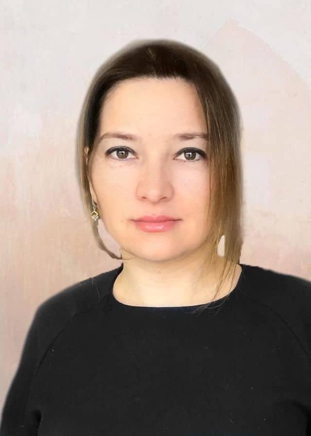 babayeva